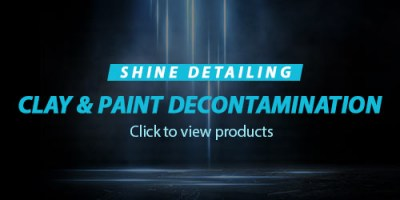 clay-and-paint-decontamination