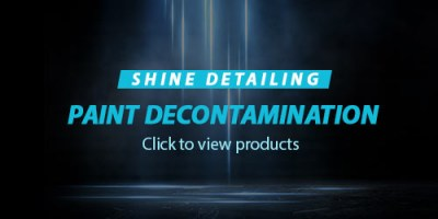 paint-decontamination